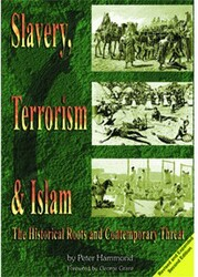 Book on Islam