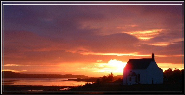 Kensalyre at Sunset1 300