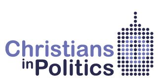 Christians in Politics