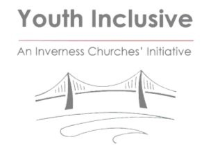 Youth Inclusive