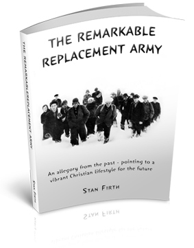 Replacement Army