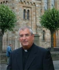 Archbishop of Glasgow