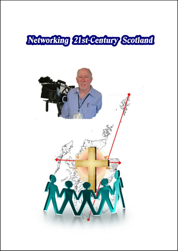 Networking Scotland
